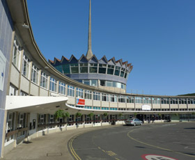 Isle-of-man-sea-terminal