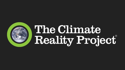 climateReality