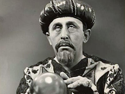 crystal-ball-fortune-teller