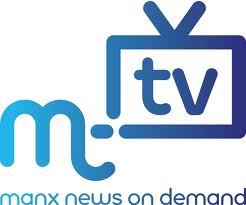 Manx.net tv