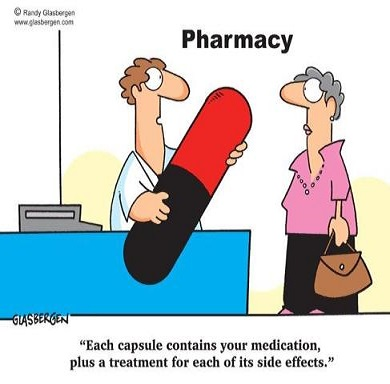 medication-cartoon